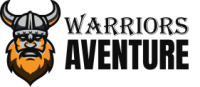 Warriorsaventure Warriors Aventure